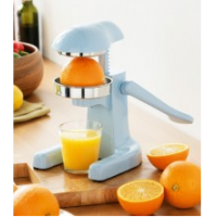 Retro Hand Juicer